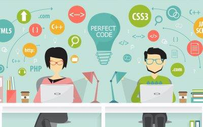 Get the best out of your website designer – 3 simple tips
