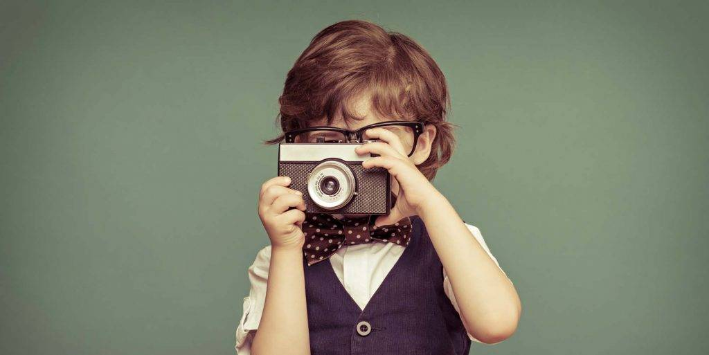 11 free photo sites for your website