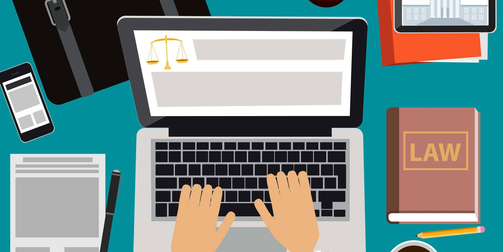 How will the change in data regulation affect your business online?