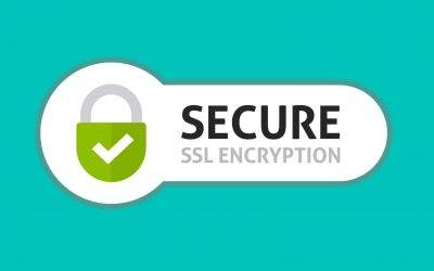 What are SSL certificates and how will they affect my website?