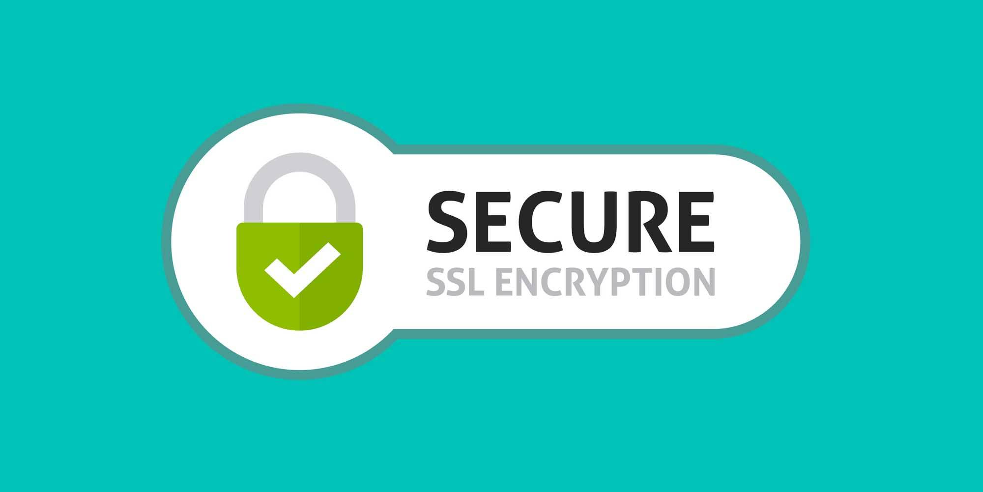 What are ssl certificates and how they affect your website 1betcityfo Images