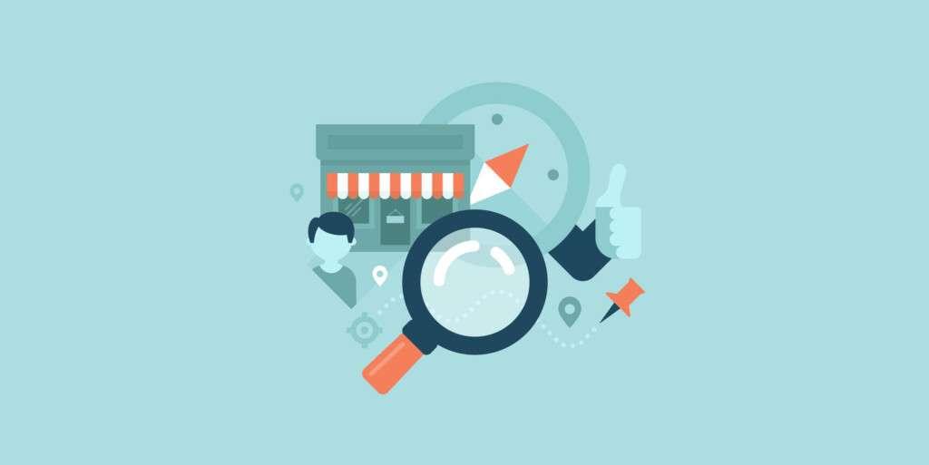 help your website rank better locally part 2
