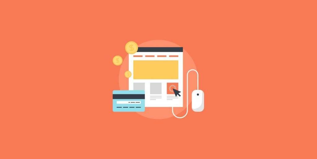 10 essential elements ecommerce websites