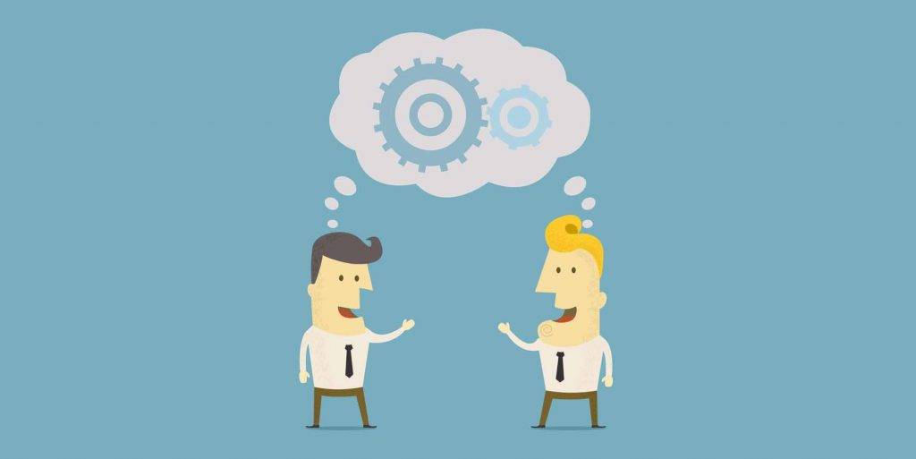 Web designer and a web developer, is there a difference?
