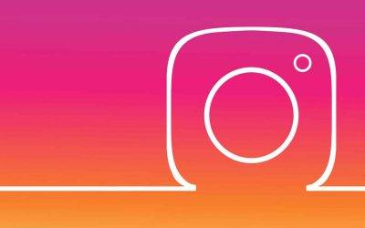 Instagram for business – A how to guide