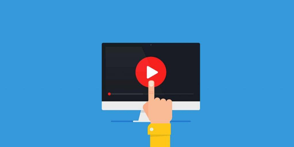 video content marketing 20 facts