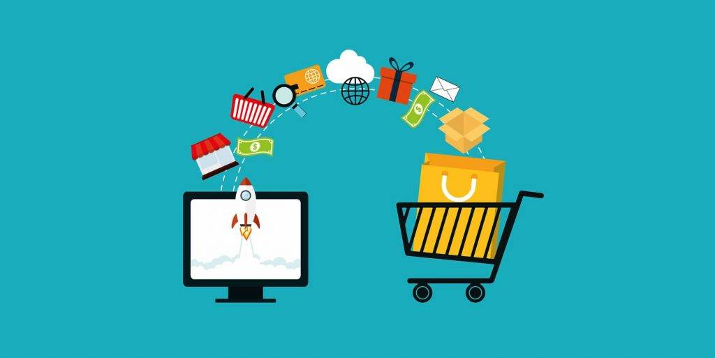 Skyrocket your Ecommerce Stores Conversion Rate.