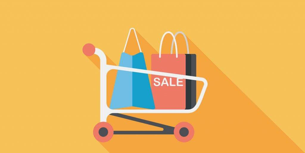 Why Shoppers Abandon Your Online Store