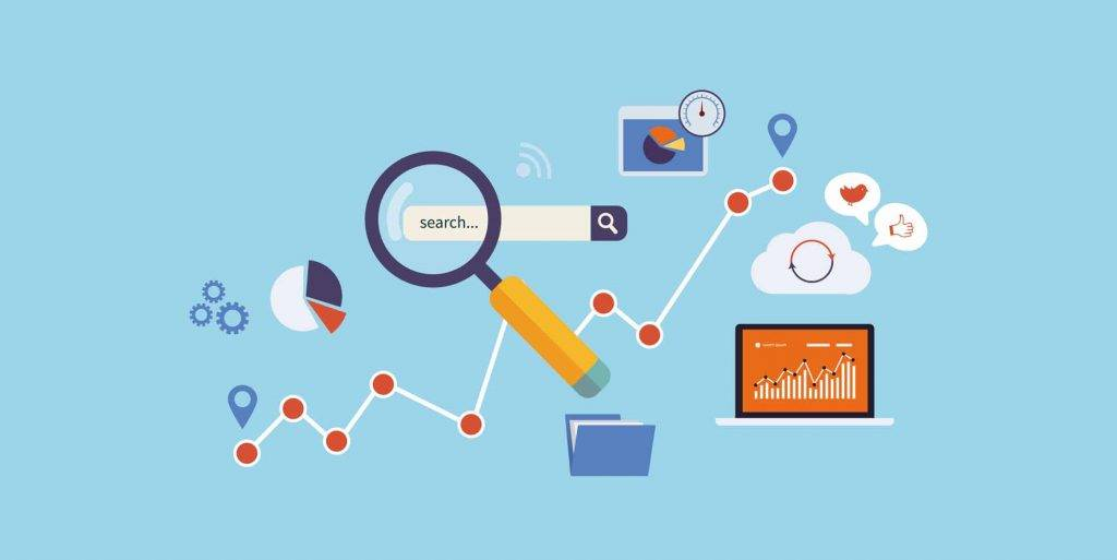 SEO Tools for 2019 - 10 of The Best