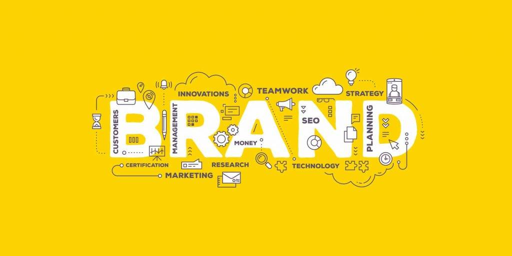 Do you need to rebrand your business
