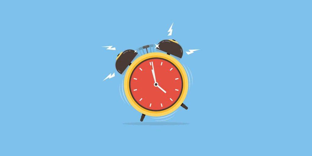 How to increase visitor time on your website