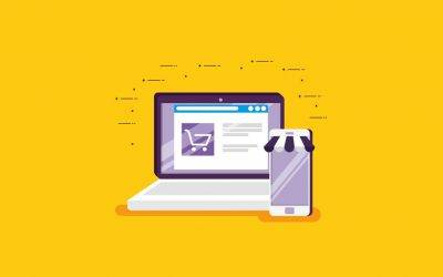 10 Awesome Ecommerce Website Design Tricks