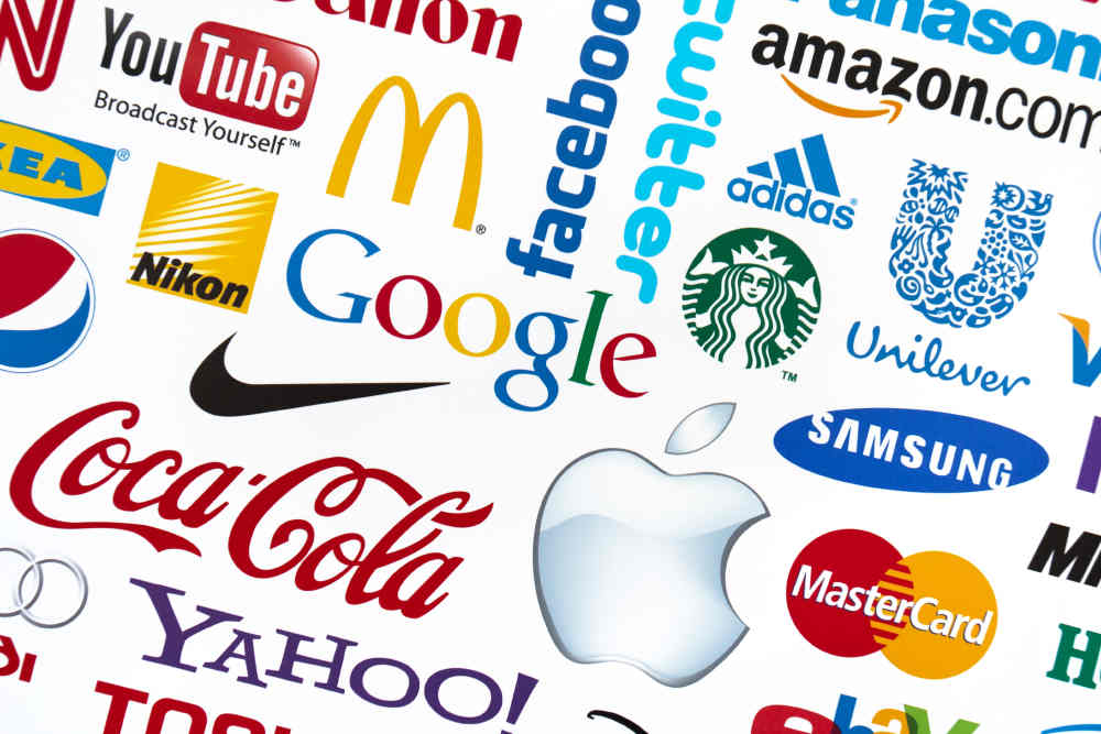 Brand consistency is a key marketing idea
