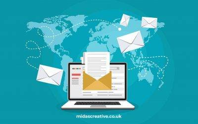 Should You Invest In Email Marketing?
