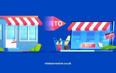 Create A Successful Online Store With These 10 Killer Tips