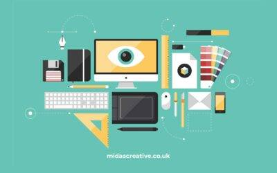 10 Fab Tools To Help You Create Graphics For Your Social Posts