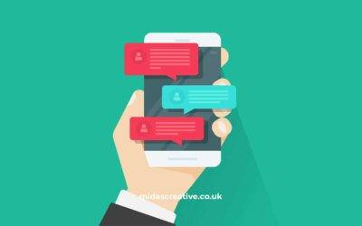 6 Ways To Improve Your Business With Live Chat