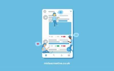 Is Customer Service On Social Media Killing Your Online Presence?