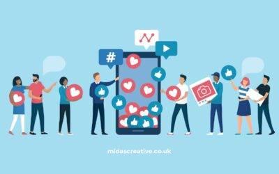 The Ultimate Social Media Marketing Checklist